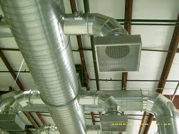 ventilation system 2
